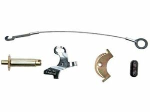 For Ford Country Squire Drum Brake Self Adjuster Repair Kit AC Delco 41911XD