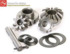 "1999-2000 CHEVY SILVERADO - GM 8.6""- OEM AAM 30 SPLINE - SPIDER GEAR DIFF KIT"