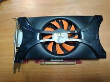 Palit NVIDIA GeForce GTX 460 NE5X460SF1102 deffect!!!