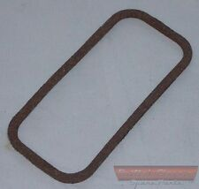 Tappet Gasket, Cork (3mm) A & B Ser Engine, MG, Austin Healey, Morris, Mini