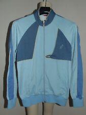 Australian L'Alpina Jacket Jacket Vintage Gabber 90 'S size 50