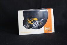 Ixo Benelli TnT 1130 2004 1:24 yellow