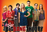 Poster A3 The Big Ban Theory Sheldon Leonard Howard Rajesh Penny Amy Bernadette