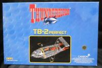 Imai PLASTIC MODEL KIT TB-2 PERFECT 1/35 0