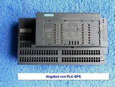 Siemens ET 200L DI16/DO16xDC24V/0,5A - Typ 6ES7 133-1BL01-0XB0 +TB32L ok  ET200L