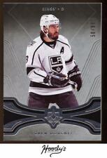 2016-17 Ultimate Collection #24 Drew Doughty 50/99 KINGS