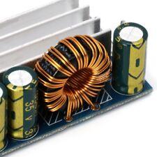 DC Adjustable Voltage Regulator Boost Buck Step Up Down Converter AT30 4A 1PC