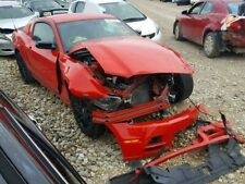 62k Mile Mustang Automatic At Transmission 6 Speed 37l Id Br3p 7000 Cb 14 Oem Fits Mustang Gt