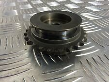 AUDI S5 A6 A8 4.2 FSI CAUA SPROCKET GEAR 079109570AT
