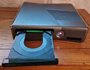 Xbox360 RGH Custom Console 250gb HD