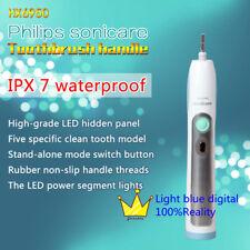 Philips Sonicare Flexcare HX6910/HX6920 Toothbrush HX6950 single handle