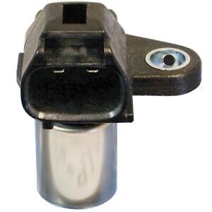 DENSO 31331765 Crankshaft Position Sensor New Volvo V70 S40 S80 S60 196-9103