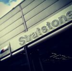 Stratstone Tyneside BMW/Mini