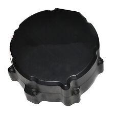 Couvercle Capot Moteur Engine Cover Pour Kawasaki ZX14R ZZR1400 2006-2013 (L)