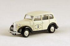 "Pocketbond ""Classix"" Austin FL1 Surrey CC Ambulance EM76847 OO Scale (suit HO)"