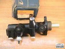 Mercedes Benz 240D 280 300 450SL Brake Master Cylinder  003.430.59.01  1975-1981