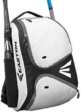 Easton E210Bp Bat & Equipment Team Backpack Bag Sport Utility Nwt