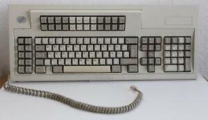 IBM Tastatur Model M - Typ 1394312 - QWERTZ Layout