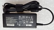 ASUS 13 UX331UN ZenBook 19V 3.42A 65W Power AC Adapter Charger