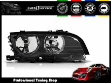 NUOVO FARI ANTERIORI  LAMP FBM04R BMW E46 1999-2001 COUPE CABRIO RIGHT