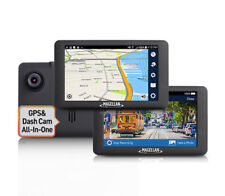 Magellan RoadMate 6620-LM Automobile Portable GPS Navigator - Portable