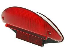 Yamaha Aerox 100 Complete Rear Brake Light