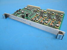 Zarak Systems 81-01503 Abacus Acg Assembly Board