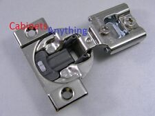 "(50) Pack Blum Blumotion 5/8"" 38N Cabinet Hinges Soft Close 38N355B.10"