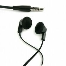 GENUINE HTC 39H00031-00M HEADPHONES FOR ONE S V X X+ XL DESIRE C HD S X Z VT