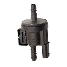 OEM Fuel Vapor Canister Purge Valve 06H906517B Fit VW Golf MK6 AUDI A3 A4 A5 TT