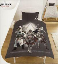 Assassins Creed Bettwäsche Günstig Kaufen Ebay
