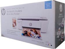 HP DeskJet 3752 All-in-One Printer