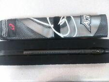 """14"""" Sly Dual Carbon Fiber Barrel Classic Black Brand New!"""