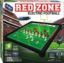 Red Zone Electric Football 1 to 4 Players Age 6+ New
