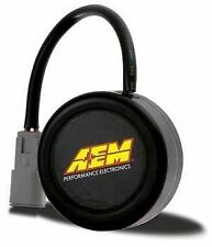 AEM Electronics 30-3255 Engine Position Module for Honda Accord Year 1995-2002