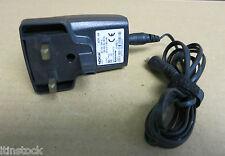 Nokia AC Power Adapter 5.3V 500mA UK 3-Pin - Type: ACP-8X