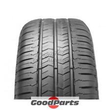 Militär LKW Tragfähigkeitsindex 105 Nexen aus Reifen fürs Auto
