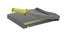 Swingline Paper Cutter Guillotine Trimmer 12 Cut Length 10 Sheet Capacity
