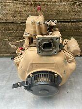 Yanmar Diesel Engine Mep531a L48ae Degmr1yc 35kw 47hp 3600 Rpm D