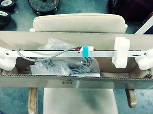 """558115-18 Acu-Rite SENC 150 5um 18"""" Linear Encoder"""