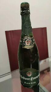 Champagne Lefebvre Francois Brut