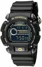 CASIO G-Shock Men's Watches G-Shock Basic Model DW-9052-1CCG