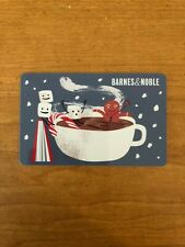 Barnes and Noble $15 Gift Card Code (Digital Delivery)