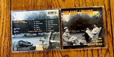 KEVIN VAN SANT / PALMER JAZZ DUO Play The Music Of Horace Silver CD