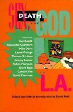 Sex, Death and God in L.A.