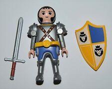 31305 Barón playmobil,medieval,super 4