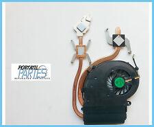 Ventilador y Disipador Acer Aspire 8935G Series Fan&Heatsink  P/N: 60.PDA07.007