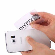 Tarjeta  Reparar Pantallas Lcd Baterías Touch Táctil iPhone Sansumg Sony Lg