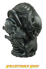 Aliens - Alien Warrior Ceramic Cookie Jar