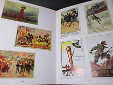 Moriani - Guerre in cartolina - Catalogo cartoline militari quotazioni Postcard
